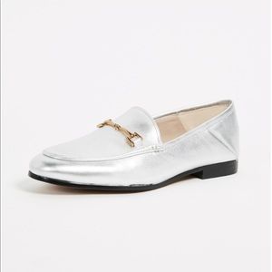 Sam Edelman Loraine Loafers 7